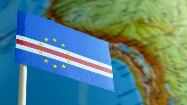 Onze russos acusados na maior apreensão de droga em Cabo Verde