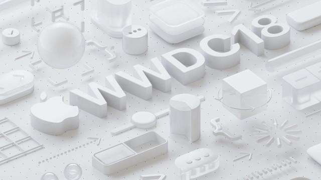 A Apple tem novidades para hoje. Eis o que pode ser anunciado