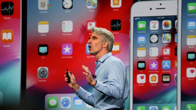 As notificações no iPhone vão mudar (e ficar mais parecidas ao Android)