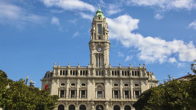 PSD compara Câmara de Porto a um fundo imobiliário