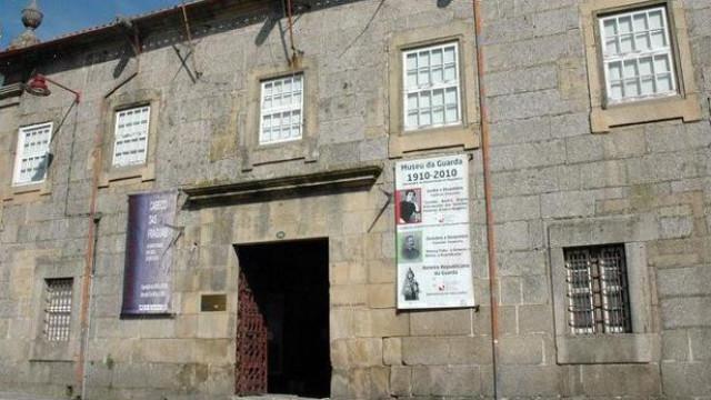 Museu da Guarda cria área para arte contemporânea da coleção Novo Banco