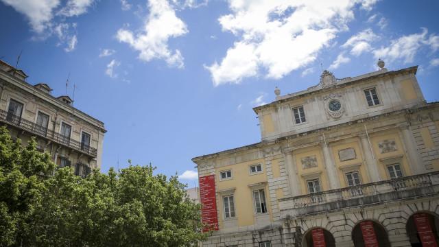 Morreu Francisco Vicente, diretor técnico do Teatro Nacional de S. Carlos