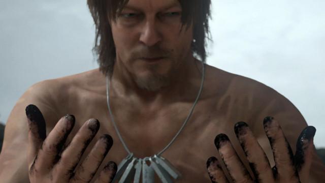 Estes são os jogos mais esperados da E3 deste ano