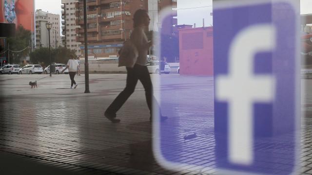 Facebook partilhou dados com empresas chinesas, incluindo a Huawei