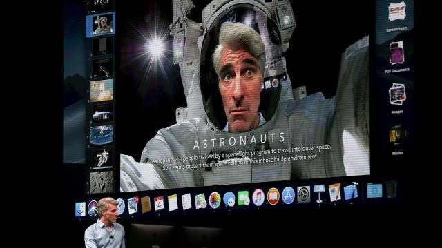 Fã de tablets? Apple explica-lhe porque não deve prescindir de computador