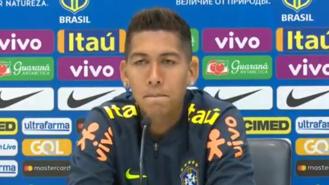 """""""Sergio Ramos foi muito idiota"""""""