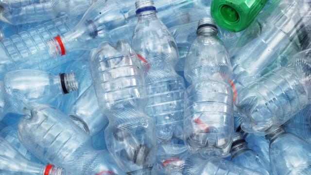 Plástico a valer senhas de compras? Não sendo má ideia, há que fazer mais