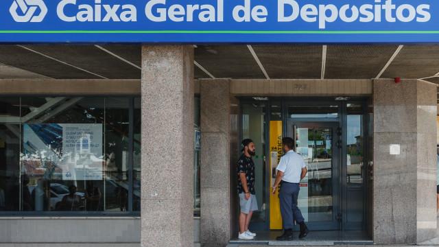 Caixa Geral de Depósitos fecha pelo menos três agências em universidades