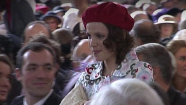 Irmã da rainha Máxima da Holanda encontrada morta em casa