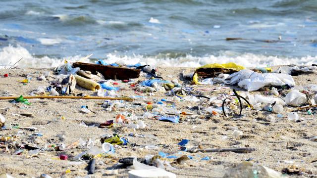 Reduzir o plástico? Eis as propostas apresentadas