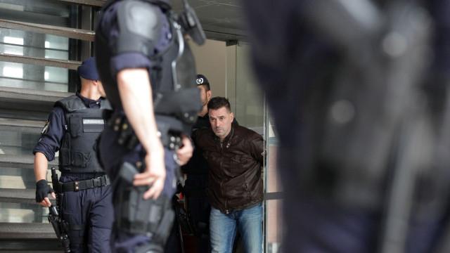 Advogada de Fernando Mendes critica julgamento público