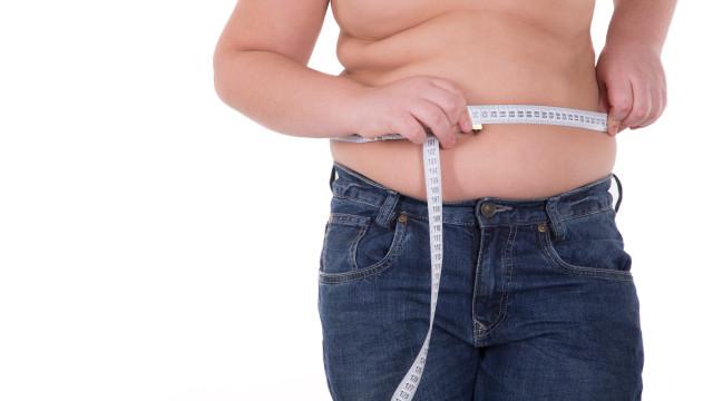 Governo quer mais medidas contra tabaco, obesidade e álcool
