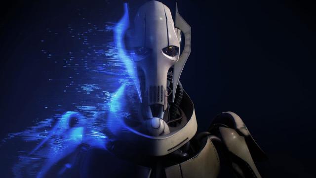 Novo jogo 'Star Wars' chega em 2019 e já tem nome