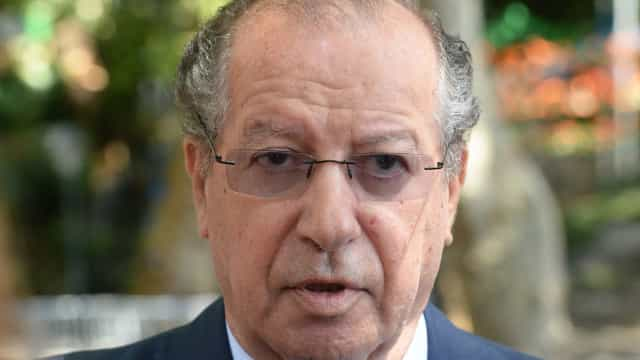 """""""É fundamental rever o Estatuto da Madeira sem revisão constitucional"""""""