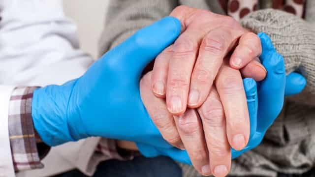 Investigadores associam alteração de gene a doença de Parkinson