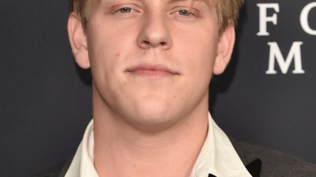 Morre, aos 20 anos, Jackson Odell, ator de 'Os Goldberg'
