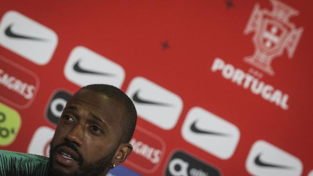 """""""Espanha? Não levaria nenhum jogador deles para a Seleção Nacional"""""""