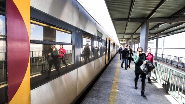 Gaia com estação de General Torres requalificada até início de agosto