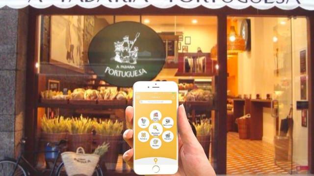 Já pode receber em casa os pães de Deus mais famosos de Lisboa