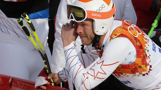 Filha do atleta olímpico Bode Miller morreu afogada