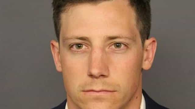 Agente do FBI que disparou na discoteca enquanto dançava foi acusado