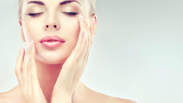 Esfoliação da pele: Quando, como e porquê?