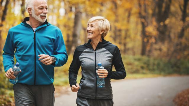 Prática desportiva como auxiliar terapêutico no tratamento da diabetes
