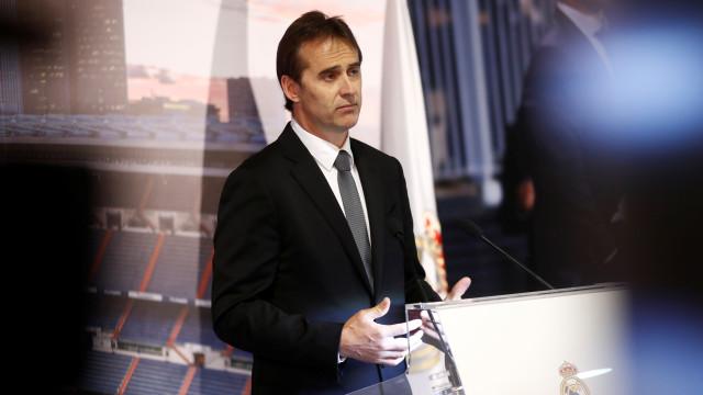 Real Madrid estará interessado em jogador do FC Porto e não é Herrera