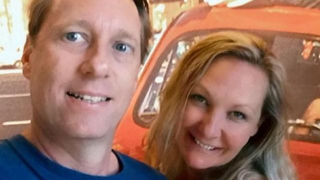 """Homem acusado de matar mulher que gozava com o seu """"pénis pequeno"""""""