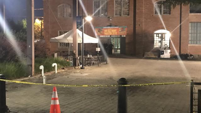 Um morto e vários feridos em tiroteio em festival nos EUA