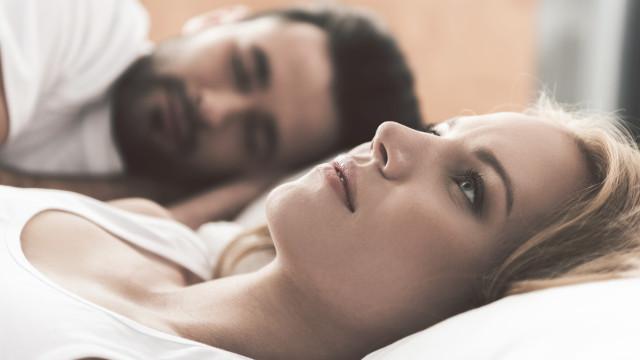 Clinomanía: A obsessão incontrolável de querer ficar na cama