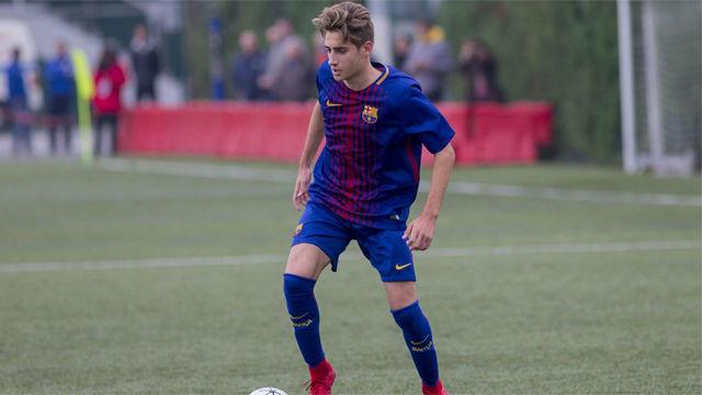 Leonardo Jardim prepara-se para 'roubar' pérola ao Barcelona