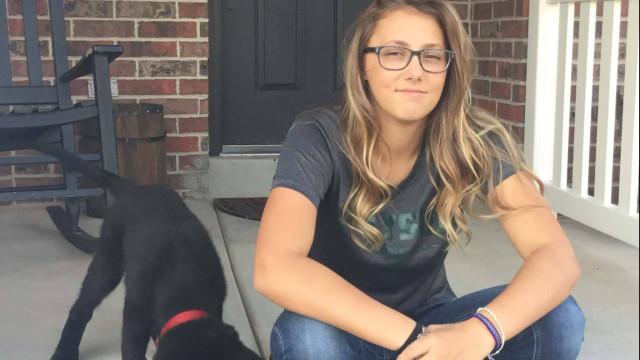 Jovem de 16 anos morre após cair durante caminhada junto a cascata