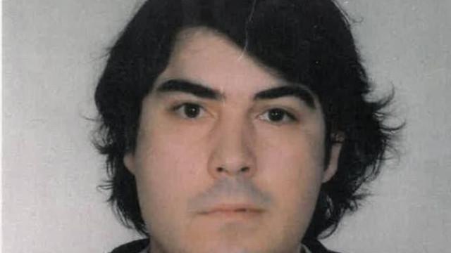 Motorista português desaparecido em França já apareceu