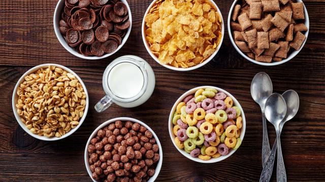 Criada comissão para acompanhar organização da produção de cereais