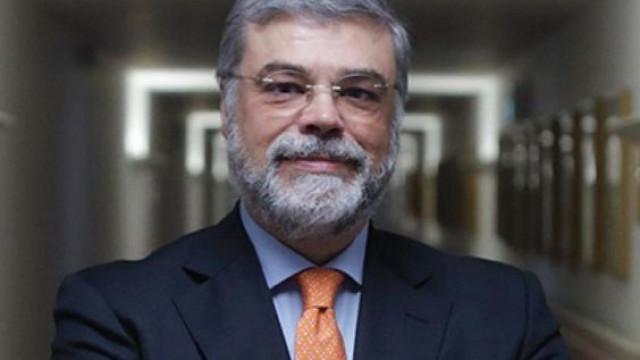 Ascenso Simões defende vídeo de Centeno e critica João Galamba