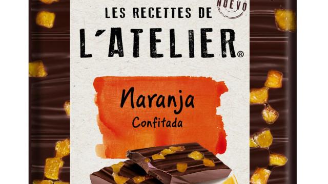 Autênticas e deliciosas: Conheça as novas tabletes da Nestlé