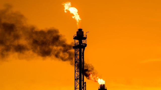 Atualmente, há três homens a 'controlar' o preço do petróleo. Quem são?