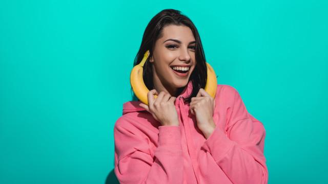 De lixo a moda: Há uma marca sustentável que de bananas faz tecido