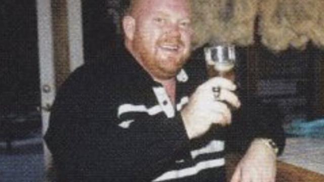 Morreu Vader, antiga estrela da WWE. Tinha 63 anos