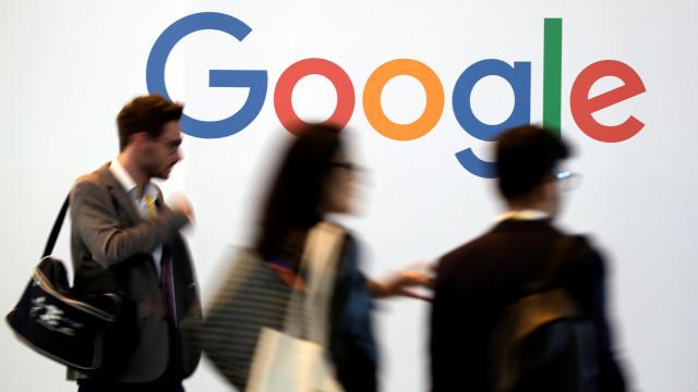 Parceria entre a Google e a Huawei em risco? EUA investigam colaboração