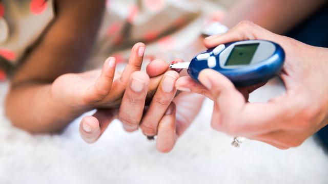 Cientistas testam vacina que se espera prevenir a diabetes tipo 1