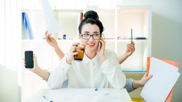 O multitasking pode estar a prejudicar o sucesso escolar