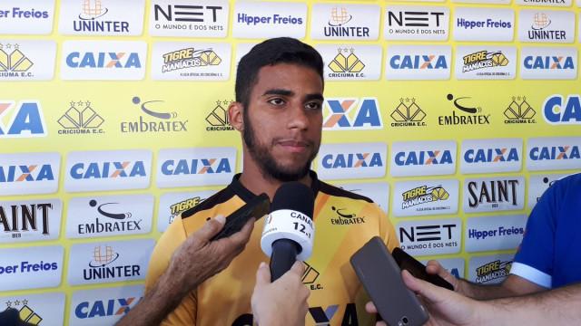 Imprensa brasileira aponta Luiz Fernando ao Benfica