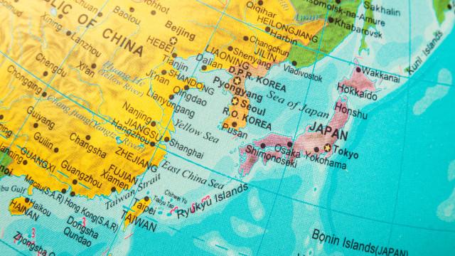 Pequim deverá revelar plano detalhado da Grande Baía no próximo mês