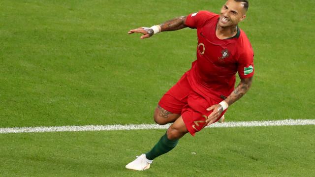 Imprensa turca revela proposta do Sporting por Quaresma
