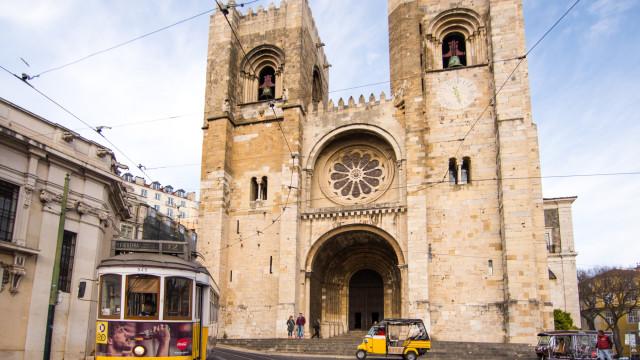 Exposição que dá a conhecer a Rota das Catedrais é inaugurada hoje