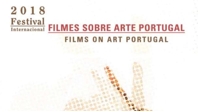 Festival Internacional Filmes sobre Arte arranca hoje na capital