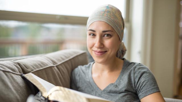 Pessoas com esta profissão são mais propensas a sofrerem de cancro