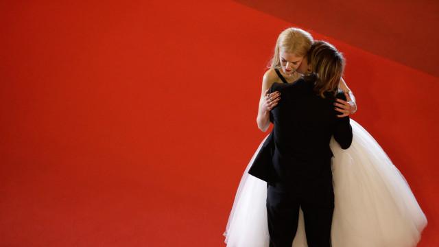 O curioso segredo do sucesso do casamento de Nicole Kidman e Keith Urban